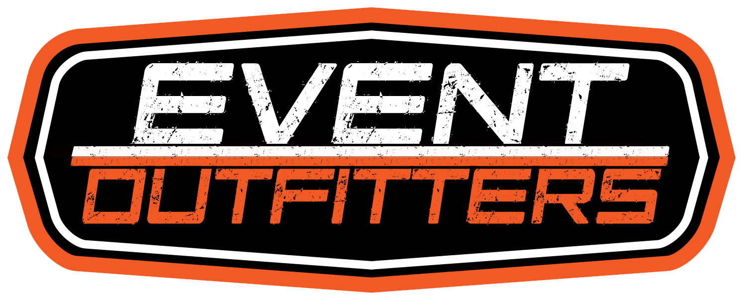event outfitters