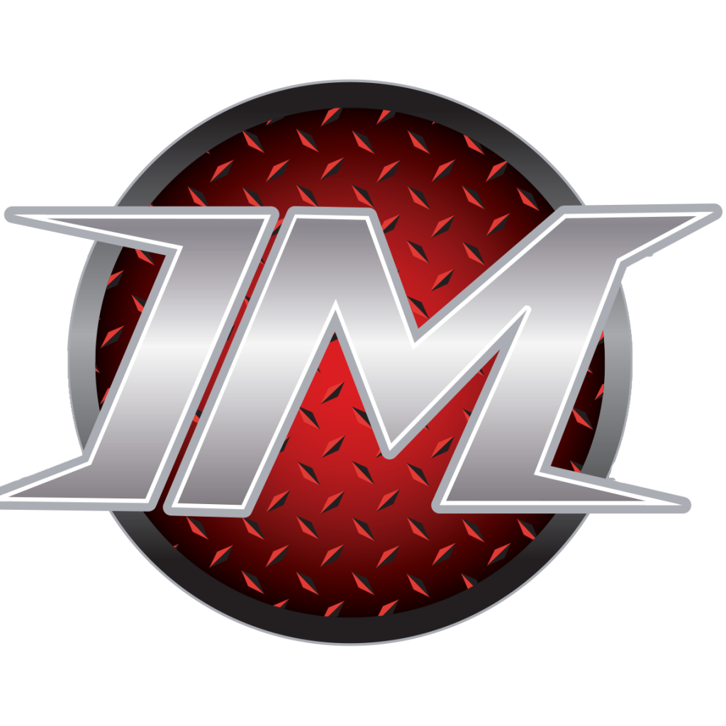 Imagi-motive logo