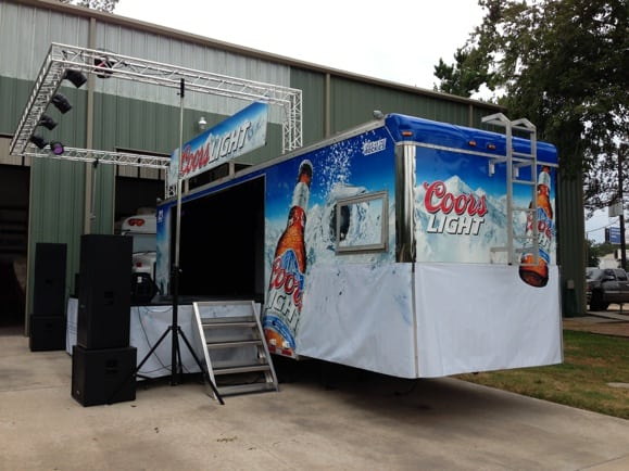 coors light-compressed
