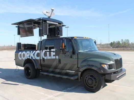 corkcicle dj truck-compressed