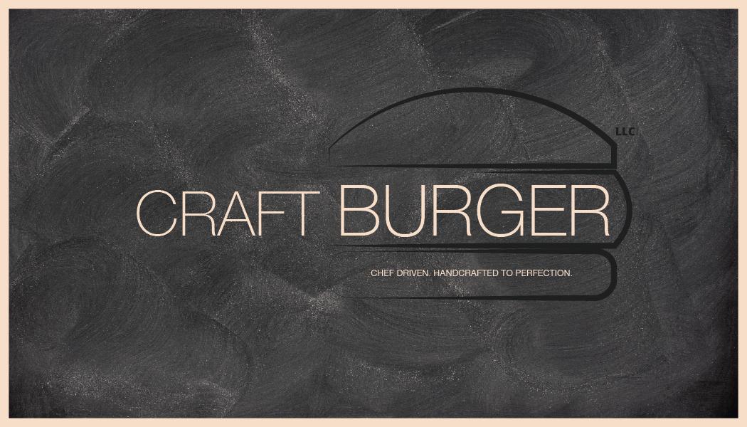 craft_burger_logo.0 (1)