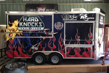 hard knocks-compressed