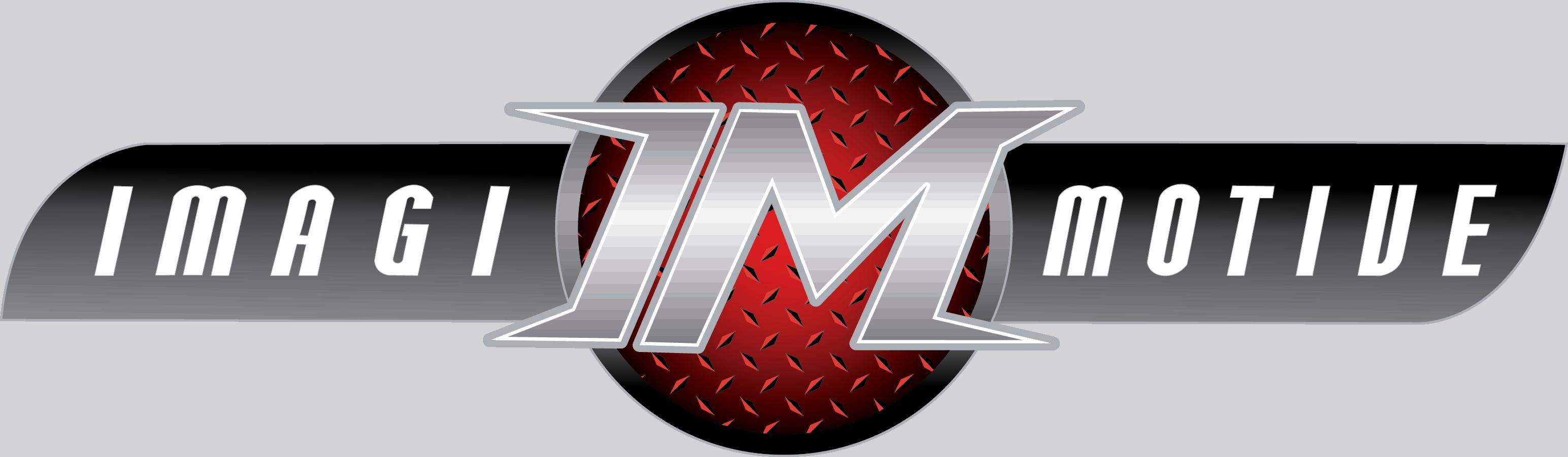 imagimotive logo