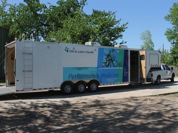 lukes health trailer-compressed