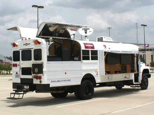 tailgator bus-compressed