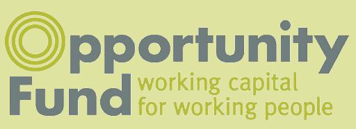 opprtunity fund logo