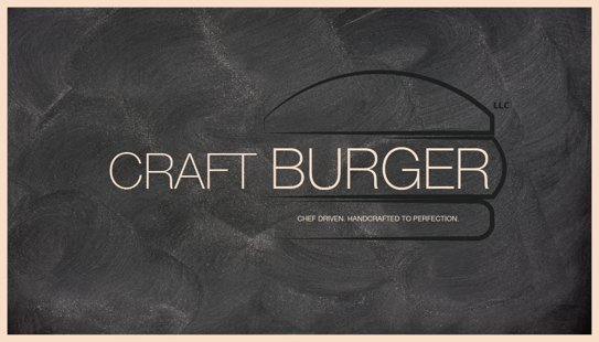 craft_burger_logo.0 (2)-compressed