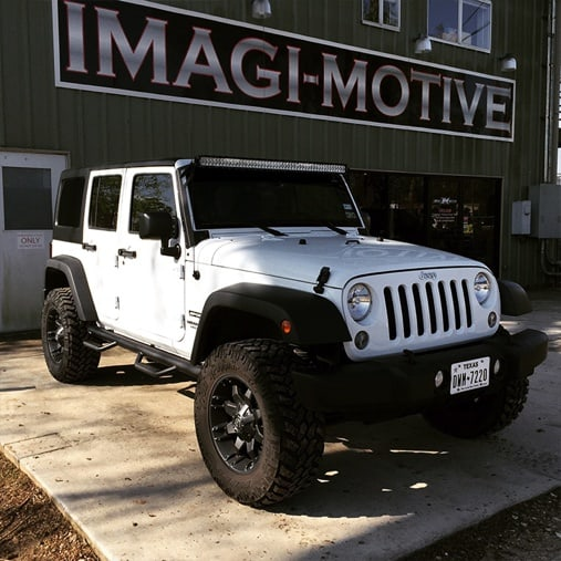 jeep-texas-elite-customs--compressed
