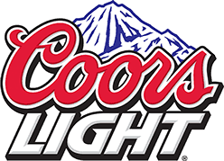 coors_light_blue_mnts
