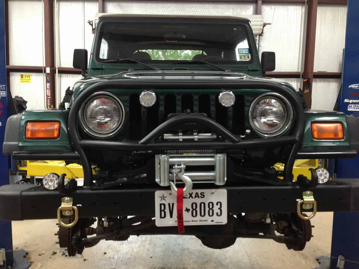tube doors accessories jeeps for cool jeep pin nets pinterest and