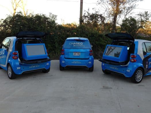 chase smart car-compressed