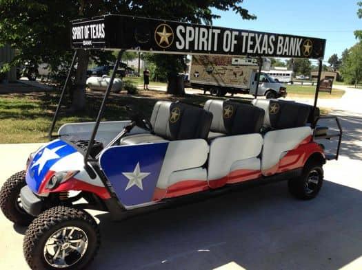 spirit bank golf cart-compressed