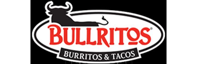 Bullritos - Food Truck Client