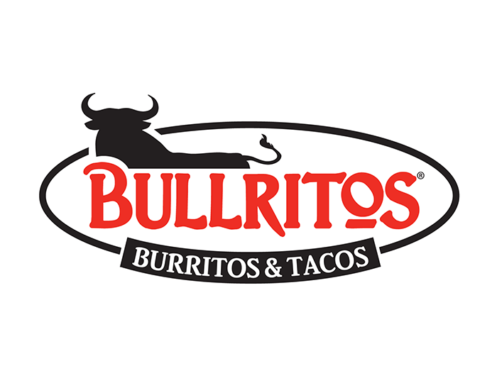 Bullritos Logo crop