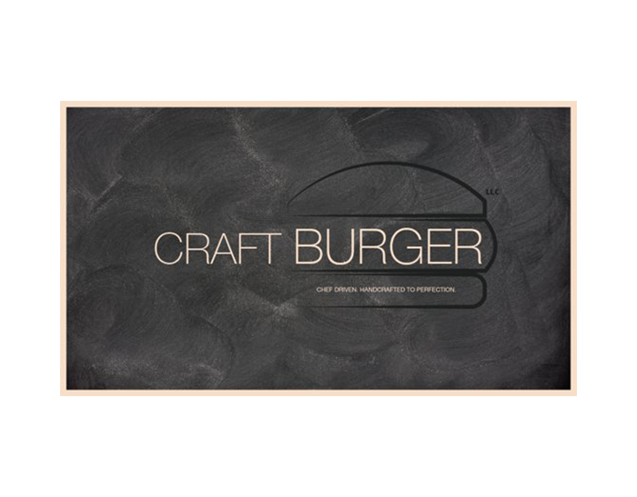 Craft Logo