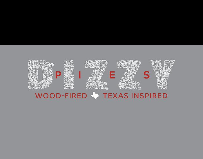 Dizzy Pies crop